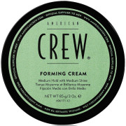 American-Crew-Classic-Forming-3-ounce-Cream-06923990-738a-45fa-9749-c76709509a07_600